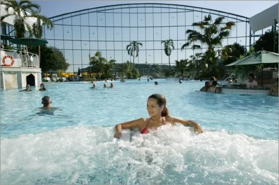 Therme2