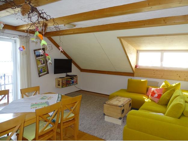 design : das große wohnzimmer woringen ~ inspirierende bilder von ... - Das Grose Wohnzimmer Woringen